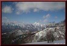 ロフトで綴る山と山スキー-0130_1330