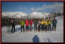 ロフトで綴る山と山スキー-0130_0842