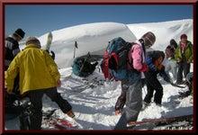 ロフトで綴る山と山スキー-0130_1117