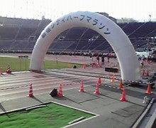 ☆蘭ラン日記☆ -2010013108290000.jpg