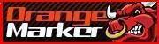 Advance-OrangeMarker_bnr