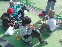 $IN 和歌山 室内スケートパーク Pyxis-DENEN2