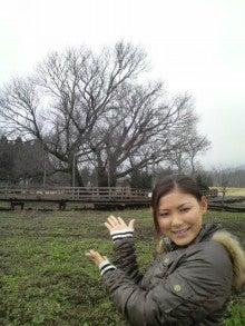 横峯さくらオフィシャルブログ『SAKURA BLOG』powered by アメブロ-2010013112200000.jpg