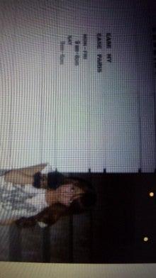 川崎希オフィシャルブログ「のぞふぃす's クローゼット」by Ameba-100131_172950.jpg