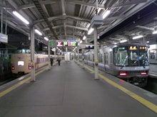 酔扇鉄道-TS3E4124.JPG