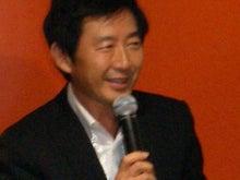 パチンコ営業の芸能人-石田純一
