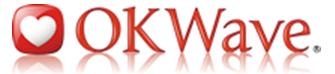 ビューティコンシェルジュ 神保良樹オフィシャルブログ Powered by Ameba-OKWaveバナー