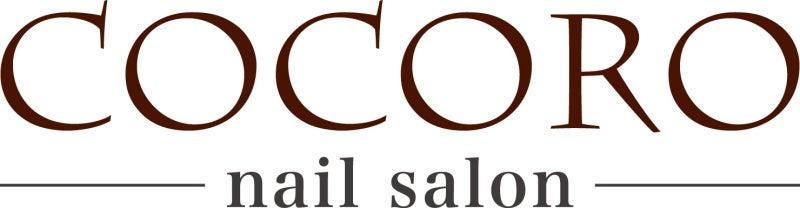 COCORO nail salon