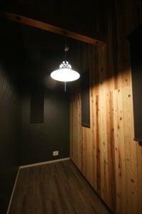 徳島県で家を建てるならサーロジック-書斎は男の隠れ家
