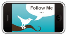 群馬のIT社長 岩崎浩之のブログ「継続は力なり」-Twitter_Logo