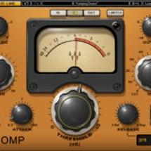 H-Comp(WAV…