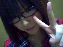 宮崎えり-20100202172421.jpg