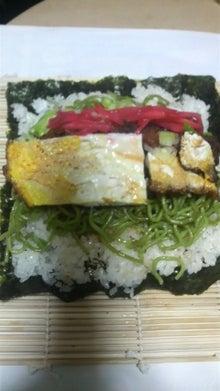 カズミの下関北九州近辺サラリーマンの昼飯事情他、そして....愉快な仲間達-2010020221050000.jpg