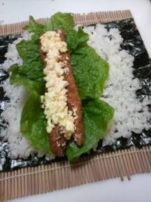美味しいもの探しin福岡-P1000576.jpg