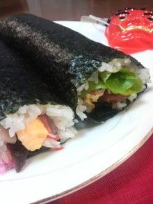 美味しいもの探しin福岡-P1000582.jpg