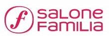 福岡にあるドクターリセラ専門店 Salone familia Blog♪