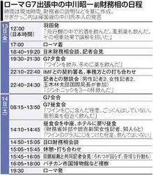 【心の痛み、心の声】 鬱や自傷、心に痛みを抱えた人やそのご家族の為の処方箋 -東京新聞掲載の行程表