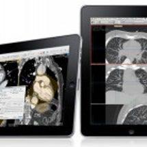 iPad !!