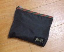 recycle-kyotoのブログ-20100202212145.jpg