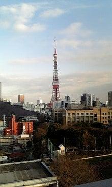 元静岡キャバボーイ 全力営業blog-100203_160357.jpg