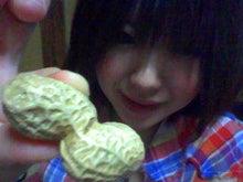 宮崎えり-20100203180451.jpg