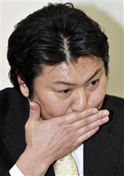 """山岡キャスバルの""""偽オフィシャルブログ""""「サイド4の侵攻」-安治川親方"""