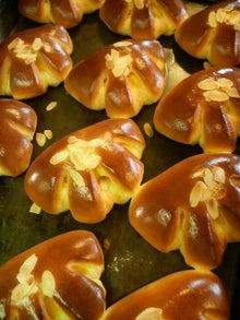 パン焼き人:パン衛門-2010020408030000.jpg