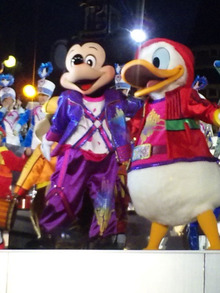 TOKYO Disney RESORT LIFE-DVC00157.jpg