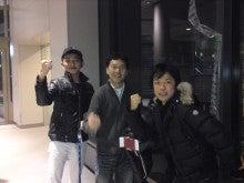 男起業塾 ミッキー塾長のブログ-SN3J0307.jpg