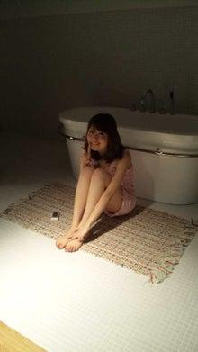 夏原 友理 ドクモカフェブログ-100204_172855.jpg