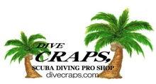 ダイビング ライセンス(Cカード)取得は PADI ダイビングショップ&スクール 東京 ダイブ クラップス