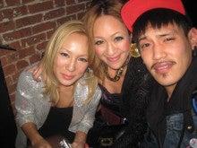 $MYUのブログ -NYC LIFE-