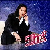 50TA オフィシャルブログ powered by Ameba