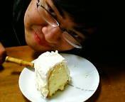 ワークライフバランス 大田区の女性社長日記-たけし18歳