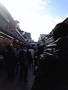 素尻同盟☆あほせぶろぐ-Image566.jpg