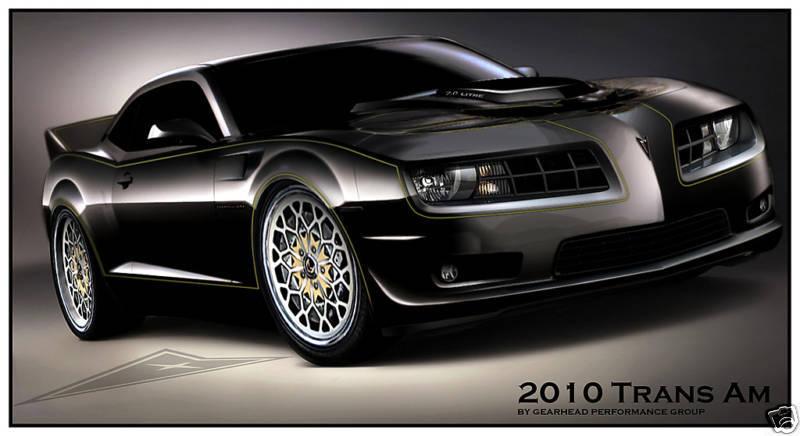 American Cars Pro Shop Garage Daiban
