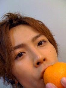 鈴木勝吾オフィシャルブログ「Smiling days★」Powered by Ameba-??.jpg