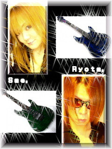 Ryota's room-Image035.jpg