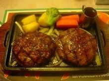 静岡フードアナリストの美食日記-グリーンズ
