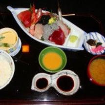 焼津市 浜料理 みな…