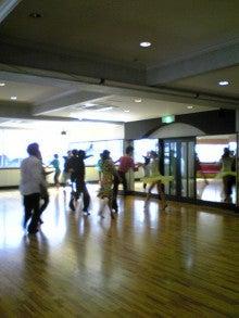 ◇安東ダンススクールのBLOG◇-100207_122216.jpg