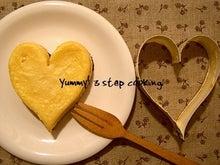 バレンタインまであと何日?チョコスイーツブログ-ベイクドチーズケーキ