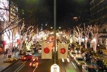 miyatake-宮武--元日の表参道.JPG