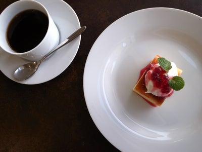 $zakka cafe *joujou* -shima1