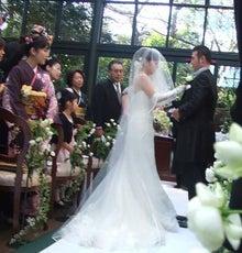 婚活最前線に挑む!マハロー代表 石原鉄兵 日記!