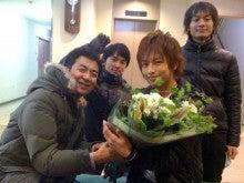 鈴木勝吾オフィシャルブログ「Smiling days★」Powered by Ameba-?? 2.jpg?? 2.jpg
