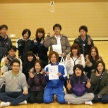 2010 2/7(日…