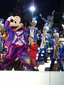 TOKYO Disney RESORT LIFE-DVC00158.jpg