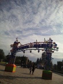 TOKYO Disney RESORT LIFE-DVC00146.jpg