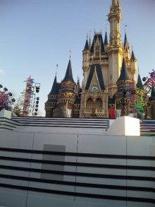 TOKYO Disney RESORT LIFE-DVC00155.jpg